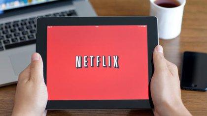 """El CEO de Netflix Reed Hastings, comunicó a sus empleados que prescindió de los servicios de Friedland por no estar en línea con los """"valores como empresa"""""""