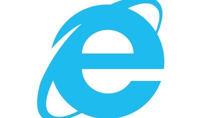 24/09/2019 Internet Explorer POLITICA INVESTIGACIÓN Y TECNOLOGÍA MICROSOFT