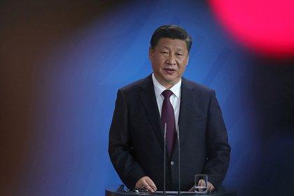 Xi Jinping llevó a China a su era más oscura, según HRW (Bloomberg)