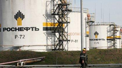 """El gigante ruso dijo haber sido víctima de un """"potente ataque"""" que sin embargo no causó interrupciones en la producción"""