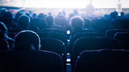 Pese al anuncio, Cine Colombia siguió firme en no abrir este 2020. Foto: Archivo.