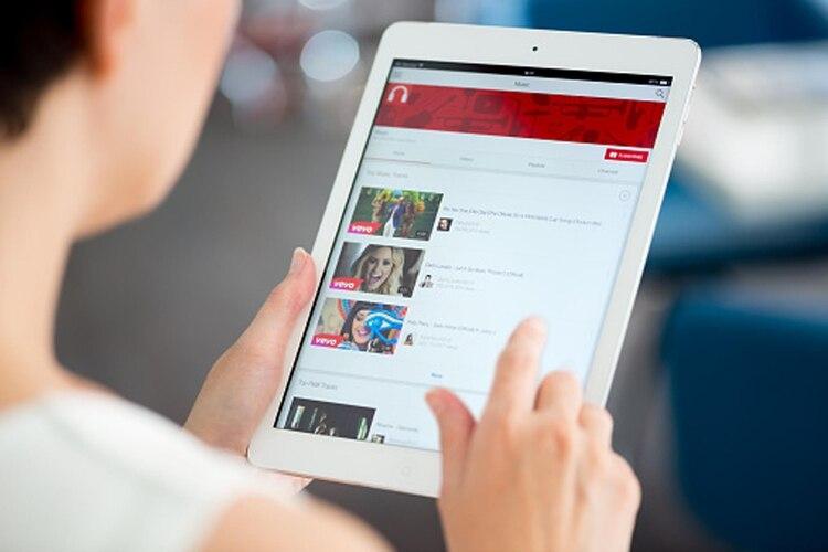 YouTubetambién ha tomado medidas en contra de la publicidad que se dirige a los videos para menores. (Foto: Archivo)