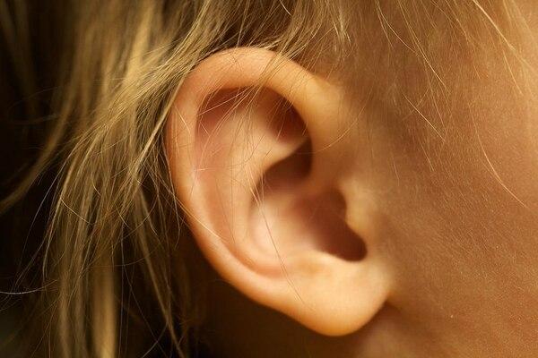 Nacer con problemas auditivos, o perder la posibilidad de oír por la circunstancia que sea ya no tiene por qué ser definitivo