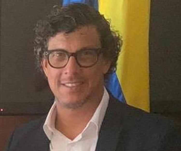 Juan José Márquez, tío de Juan Guaidó, permanece detenido arbitrariamente por la dictadura de Nicolás Maduro