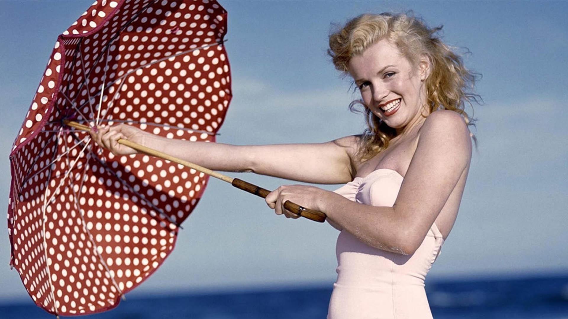 Actores Porno Norteamericanos Años 80 Y 90 década por década: la evolución del traje de baño femenino