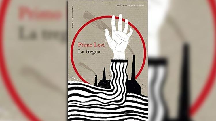 """""""La tregua"""" finaliza con el regreso de Levi a su hogar"""