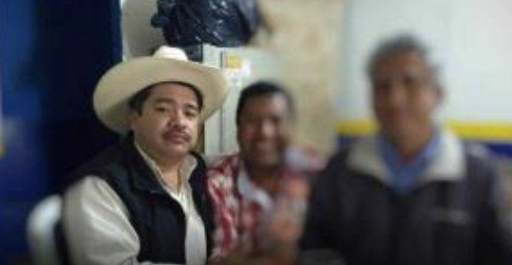 Cuerpo dezcuartizado en Zongolica era de ex alcalde de Mixtla
