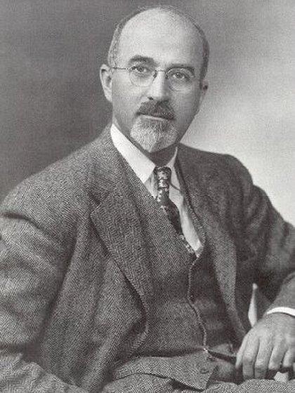 Walter Freeman, el padre de la lobotomía