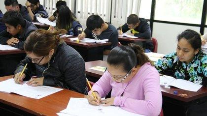 El IPN ampliará su oferta académica en el nivel medio superior para el periodo escolar 2020-2021 (Foto: IPN)