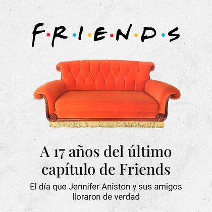 15 años final friends 1920 (5)