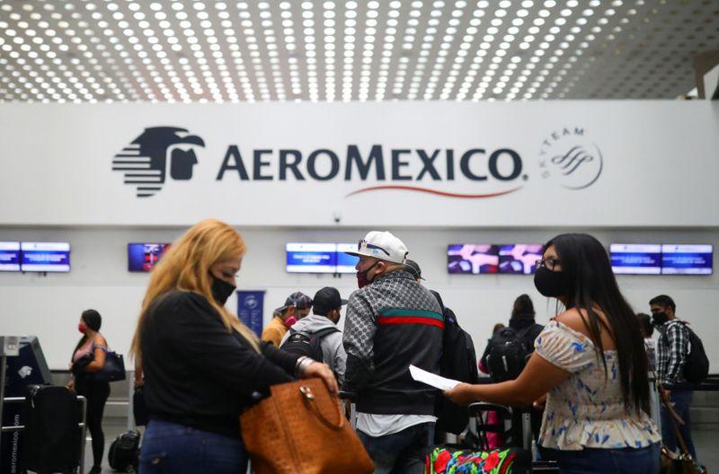 os extranjeros necesitarán permiso previo expedido por el ministerio del interior o de la Embajada (Foto: Edgard Garrido/Reuters)