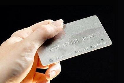 El uso de tarjeta de débito en las empresas de cobranza se expandió en la pandemia, tanto para pagar facturas como para retirar efectivo
