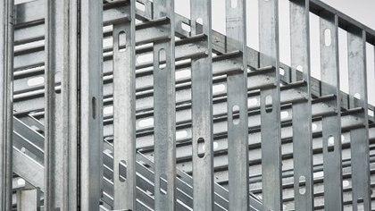 La construcción consume en promedio el 40% de la energía total producida a nivel mundial, tanto en la fase de obtención de los materiales como en la operación de los edificios durante su vida útil