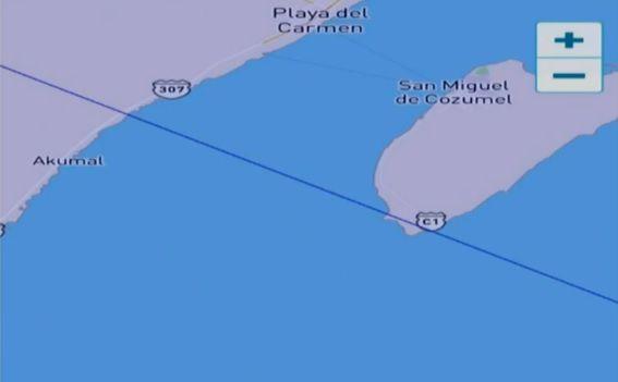 Trayectoria-Zeta-Quintana-Roo-Mexico-tormenta-tropical-huracan