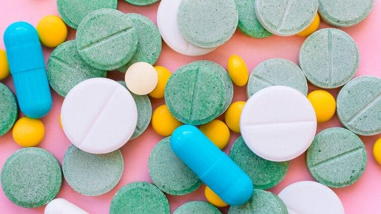 En un principio se creía que los opioides no eran adictivos y su uso fue indiscriminado. Hoy se sabe que sí lo son (Shuterstock)