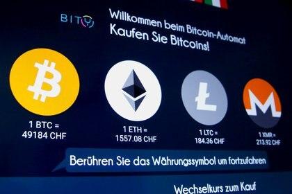 El equipo de Atlas VPN descubrió que los ciberdelincuentes robaron alrededor de USD 108 millones de varios proyectos de blockchain en el primer trimestre de 2021 (Foto: Reuters)