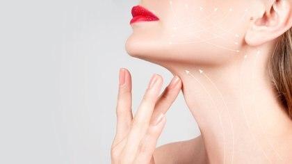 Los tratamientos no invasivos en belleza hoy en día son los más buscados por los argentinos para verse más joven