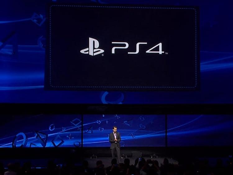 Sony Pone Precio A Los Juegos Para Playstation 4 Infobae