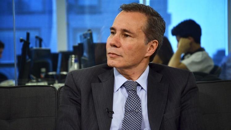 Alberto Nisman fue asesinado hace 4 años