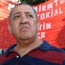 Luis D´Elia sostuvo que Juan Grabois era su heredero
