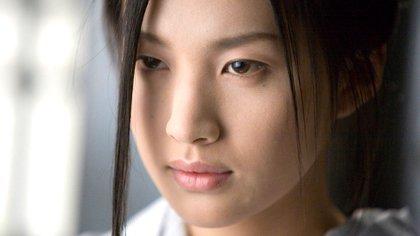 Reconocida por sus trabajos en dramas y películas de televisión, Sei Ashina fue hallada muerta en su departamento de Tokio