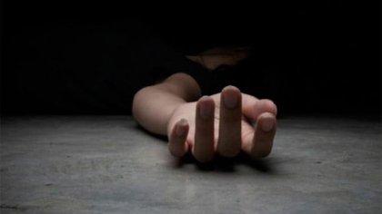 En nueve años, Brasil registró 106.374 muertes por esta causa y el índice actual es de 5,8 suicidios cada 100.000 habitantes