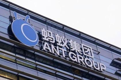 """En Navidad China inició una investigación contra las firmas de Ma por """"prácticas monopólicas"""" y ordenó que Ant Group """"regresara a sus orígenes"""" de prestador de servicios de pago (Reuters/ Aly Song)"""