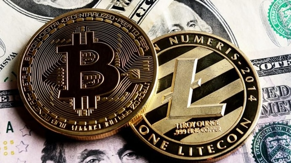 Cripto24: If Bitcoin is gold of cryptocurrencies, Litecoin is equivalent to silver