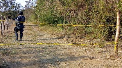 Reportan enfrentamientos en Tamaulipas - Página 3 NE6EEM5KYFFBNE2UCA4ZV6KSQE