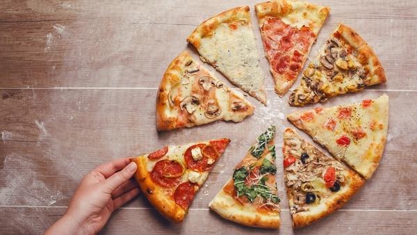 ¿Por qué la comida italiana es tan maravillosa? Aquí te damos algunas razones