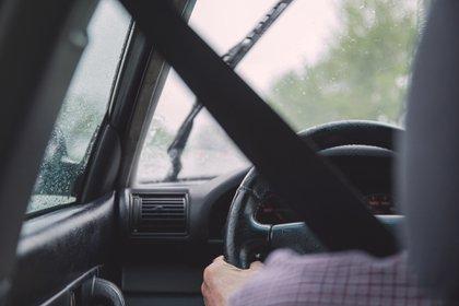Si el auto no está en óptimas condiciones evitar su uso (Foto: Pixabay)