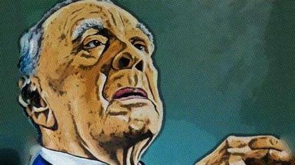 Borges y sus mejores historias