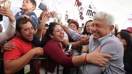 Las feministas exigen del próximo presidente de México una atención prioritaria a los temas de mujeres, entre ellos, el aborto.