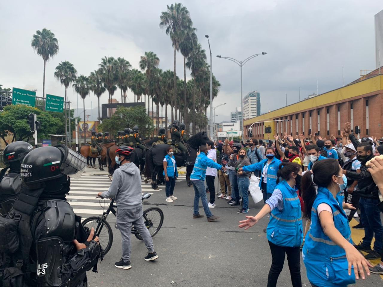 Personeria de Medellin