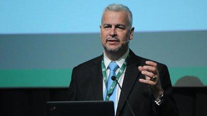 Jorge Torelli, Secretario de Agroalimentos de Santa Fe, habló sobre las restricciones que algunas comunas establecen a la circulación de camiones
