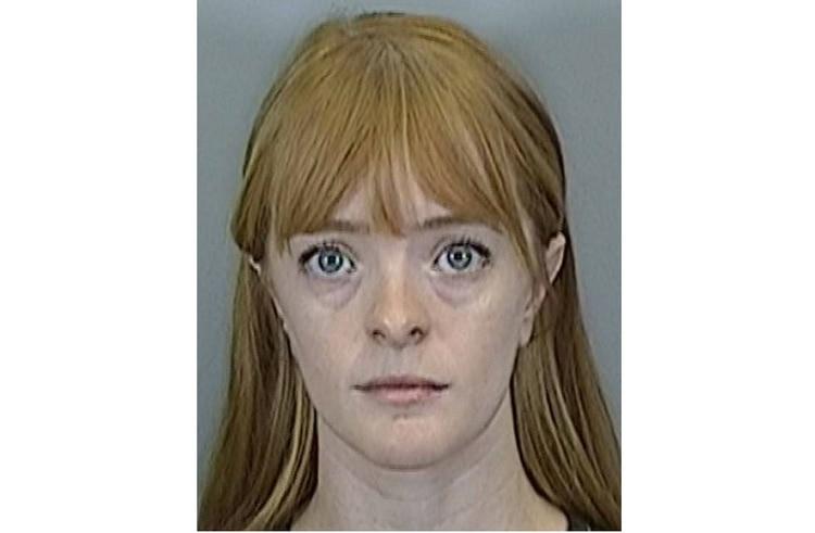 Image result for Una maestra de Florida está acusada de tener relaciones sexuales con un estudiante de 15 años.