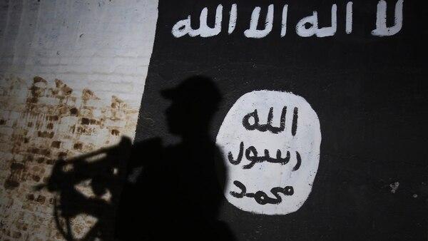 Denuncian que los acusados buscaban reclutar combatientes de ISIS para enviarlos a Siria