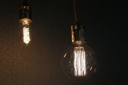 Prográmese con Infobae para saber si su barrio o localidad será afectada por cortes de luz. Foto: Archivo Infobae