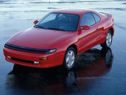 De este modelo salió una edición especial por su éxitos en el Campeonato Mundial de Rally (Toyota)