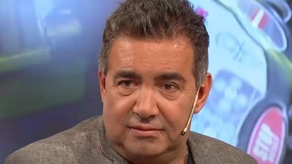 Diego Pérez