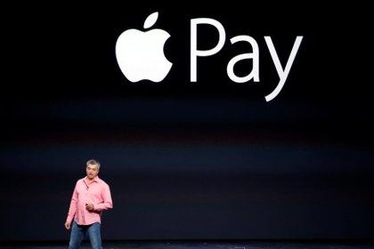 Los clientes de BitPay podrán realizar compras en línea en la app, sin contacto, utilizando Bitcoin, a través de smartphones, iPads, computadoras y relojes inteligentes de Apple (Foto: Reuters)