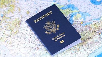Para obtener la visa, el permiso para entrar al país o cualquier otro beneficio, como la visa humanitaria, los solicitantes deberán dar sus identidades en redes sociales y otras plataformas donde hayan tenido actividades (Foto: Pixabay)