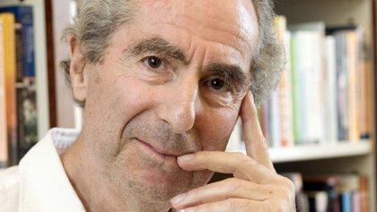 Blake Bailey acaba de publicar la biografía definitiva de Philip Roth, autor de 31 libros y ganador de todos los premios literarios de importancia excepto el Nobel. (AP)