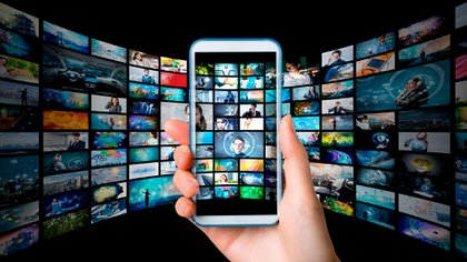 Kelly Merryman se esforzó por cambiar la percepción negativa que Hollywood tenía de YouTube: ofreció a los estudios y productoras de contenido control sobre el gran alcance de la plataforma.