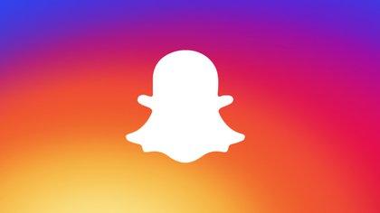Instagram expulsó a la compañía de marketing Hyp3r por recopilar datos de usuarios de manera indebida (buzzfeed)
