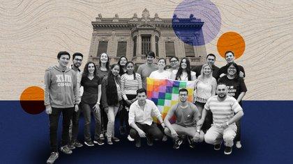 Cómo trabaja una universidad argentina para incluir a estudiantes indígenas a sus aulas