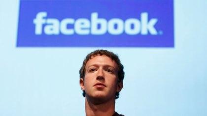 La Comisión de Comercio de EEUU investiga el uso indebido de datos de Facebook y evalúa sanciones