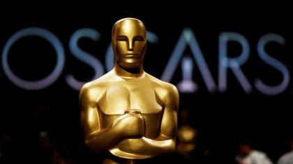 Los ganadores de los Oscar 2020 se conocerán el próximo 9 de febrero en el Teatro Dolby de Los Ángeles