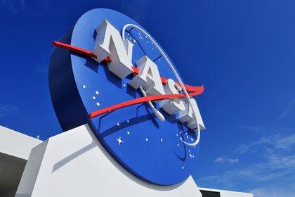 La NASA pagará entre 124.400 y 187.000 dólares al año(iStock)