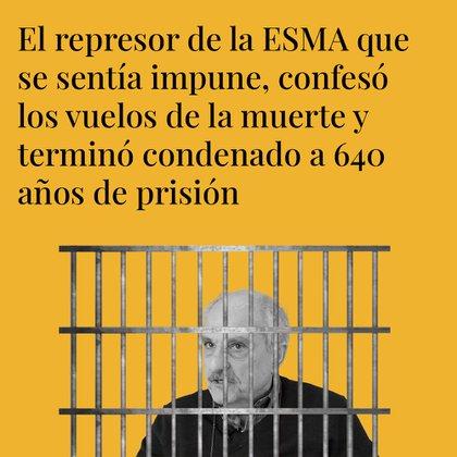 Adolfo Scilingo detenido.jpg